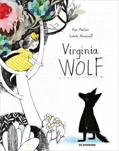 virginia_wolf-1-min